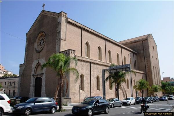 2016-09-30 Messina, Sicily. (89)089