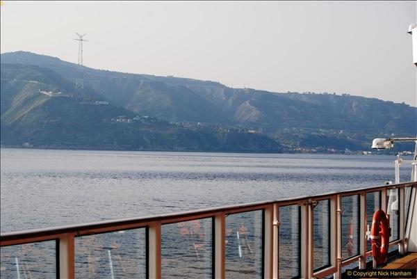 2016-09-30 Messina, Sicily. (9)009
