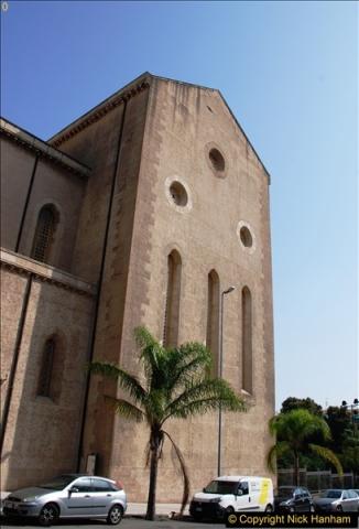 2016-09-30 Messina, Sicily. (90)090