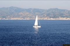 2016-09-30 Messina, Sicily. (15)015