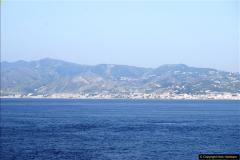 2016-09-30 Messina, Sicily. (17)017