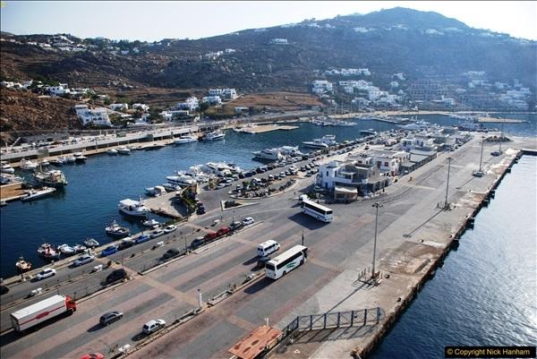 2016-10-03 Mykonos, Greece.  (10)010