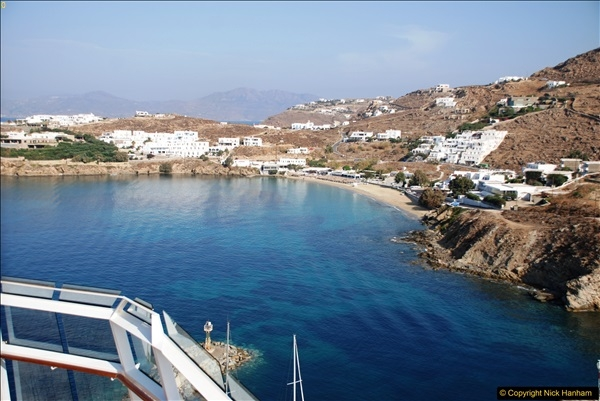 2016-10-03 Mykonos, Greece.  (20)020