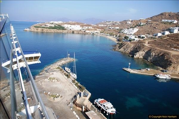 2016-10-03 Mykonos, Greece.  (23)023