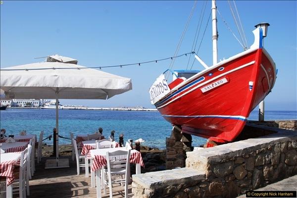 2016-10-03 Mykonos, Greece.  (39)039