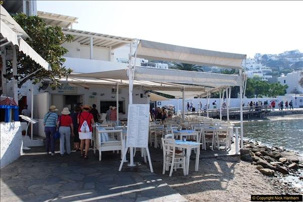 2016-10-03 Mykonos, Greece.  (40)040