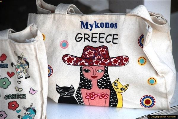 2016-10-03 Mykonos, Greece.  (49)049