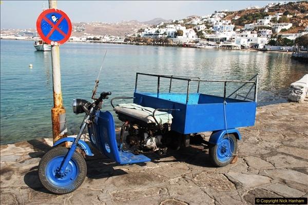 2016-10-03 Mykonos, Greece.  (51)051