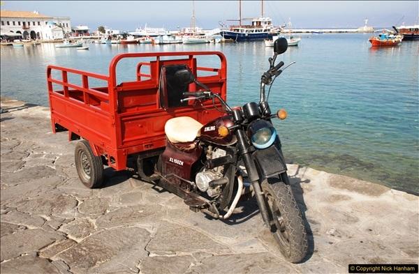 2016-10-03 Mykonos, Greece.  (52)052