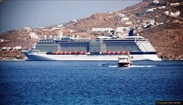 2016-10-03 Mykonos, Greece.  (69)069