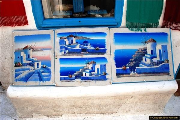 2016-10-03 Mykonos, Greece.  (72)072