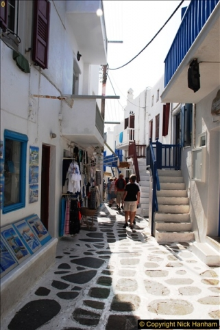 2016-10-03 Mykonos, Greece.  (73)073