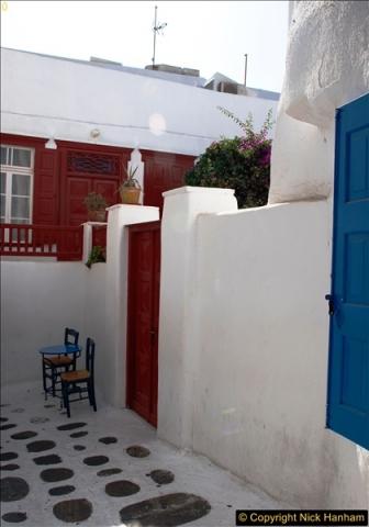 2016-10-03 Mykonos, Greece.  (77)077