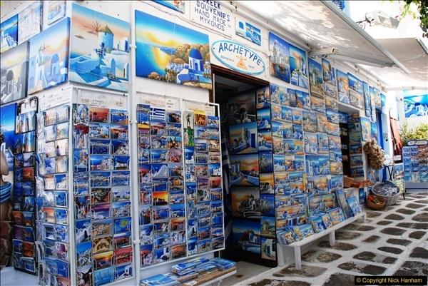 2016-10-03 Mykonos, Greece.  (80)080