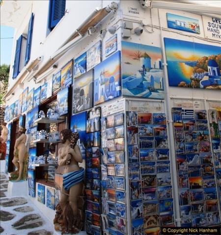 2016-10-03 Mykonos, Greece.  (81)081
