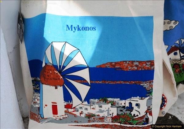 2016-10-03 Mykonos, Greece.  (82)082