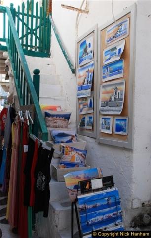 2016-10-03 Mykonos, Greece.  (83)083
