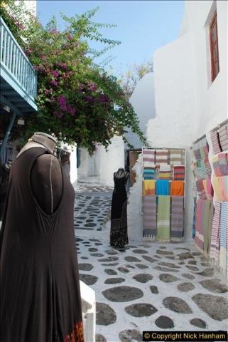 2016-10-03 Mykonos, Greece.  (85)085