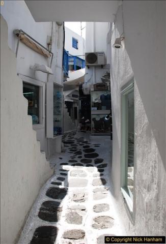 2016-10-03 Mykonos, Greece.  (86)086
