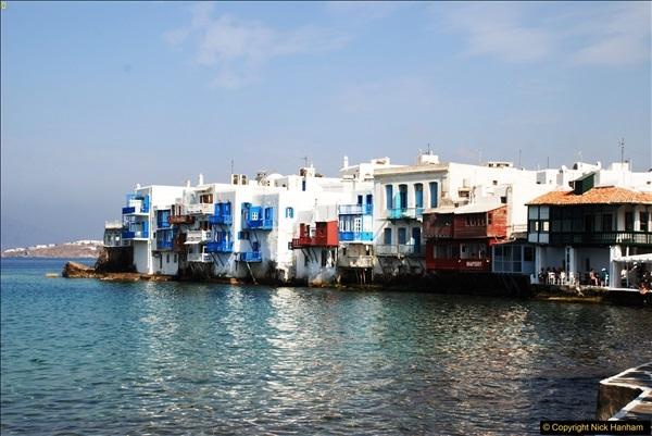 2016-10-03 Mykonos, Greece.  (95)095