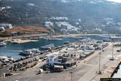 2016-10-03 Mykonos, Greece.  (12)012