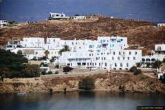 2016-10-03 Mykonos, Greece.  (21)021
