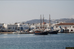 2016-10-03 Mykonos, Greece.  (36)036
