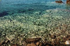 2016-10-03 Mykonos, Greece.  (37)037