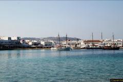 2016-10-03 Mykonos, Greece.  (41)041