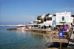 2016-10-03 Mykonos, Greece.  (42)042