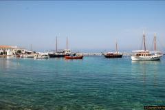 2016-10-03 Mykonos, Greece.  (46)046