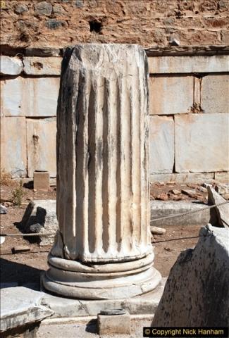 2016-10-04 Ephesus, Turkey.  (89)089