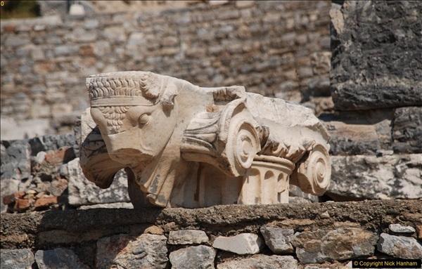 2016-10-04 Ephesus, Turkey.  (94)094