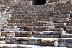 2016-10-04 Ephesus, Turkey.  (101)101