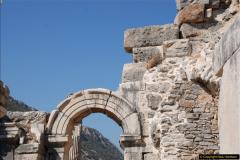 2016-10-04 Ephesus, Turkey.  (102)102