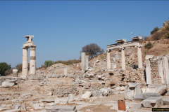 2016-10-04 Ephesus, Turkey.  (103)103