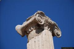 2016-10-04 Ephesus, Turkey.  (105)105