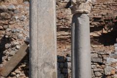 2016-10-04 Ephesus, Turkey.  (108)108