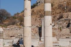 2016-10-04 Ephesus, Turkey.  (109)109