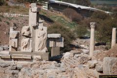 2016-10-04 Ephesus, Turkey.  (112)112