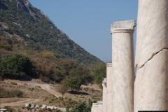 2016-10-04 Ephesus, Turkey.  (113)113
