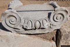 2016-10-04 Ephesus, Turkey.  (114)114