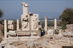 2016-10-04 Ephesus, Turkey.  (115)115