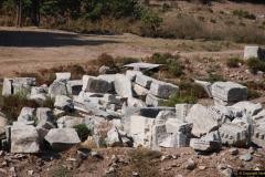 2016-10-04 Ephesus, Turkey.  (116)116