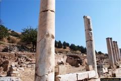 2016-10-04 Ephesus, Turkey.  (117)117
