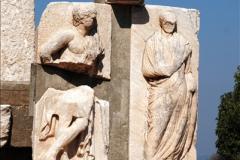 2016-10-04 Ephesus, Turkey.  (118)118