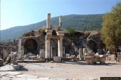 2016-10-04 Ephesus, Turkey.  (120)120