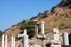 2016-10-04 Ephesus, Turkey.  (121)121
