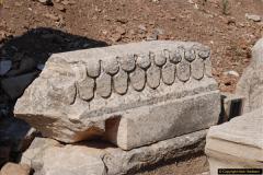 2016-10-04 Ephesus, Turkey.  (122)122