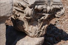 2016-10-04 Ephesus, Turkey.  (123)123